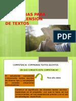 diapositiva comprensión de textos.pptx