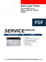 SVC manual_M202x_Eng.pdf