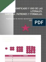 seriesfigurativas-110217205831-phpapp01
