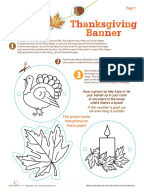 Printables Euphemism And Doublespeak Worksheet Answers euphemism and doublespeak worksheet thanksgiving decoration