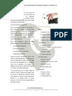ManualEP.pdf