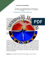 laboratorio Principio de Arquimedes.docx