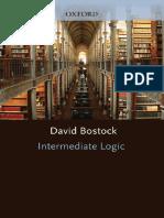 David Bostock - Intermediate Logic.pdf