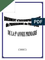 DOC-ACCOMP Français 5_AP.pdf