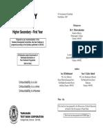 History( TN ).pdf