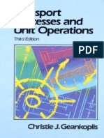 Transport Processes and Unit Operations-Geankoplis.pdf