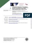 J Immunol-2003-Woo-6273-9