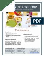 Dieta astringente.pdf