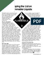 FLAMMABLELIQUIDS.pdf