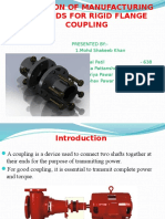 PPT OF COUPLING_1472729553291