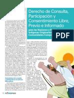 derecho-de-consulta-participacion-y-consentimiento-previo-libre-e-informado (1).pdf