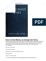 Investing Your Money.pdf