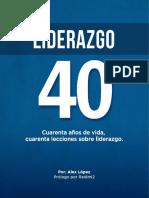 Liderazgo Cuarenta.pdf