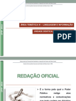Redacao Oficial - Aula.pdf
