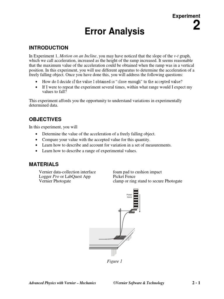 injector synchrotron