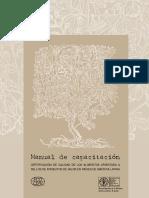 Manual de Capacitacion 1