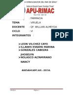 LA VIRUELA.docx