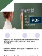 Case04.Epilepsy-Tonic Clonic (1)