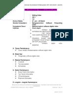 rpp-multi-media-editing-video (1).doc