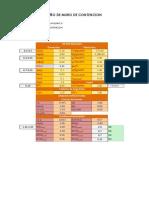 SGP A-A (SC2.00,PHI30.00 - H3.00 - C175)+160412120946