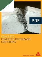 Concreto reforzado con fibras (1).pdf
