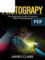 Photography the.beginners.crash.course.in.DSLR.photography XBOOKS