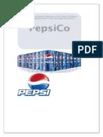 amarketingplanforpepsiassaignment-140821112914-phpapp02