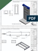 Manual_AC_Display_2013.pdf