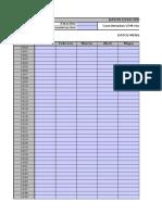 Obtencion Pd e I a Partir Datos Precipitacion