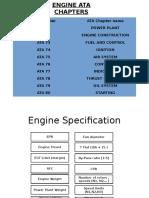 Turbofanengine 150318080416 Conversion Gate01