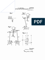 Device for Producing Radial Movement of Guide Bars in Cut Plush Warp Knitting Machines