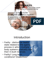 Frailty Syndrome.pptx