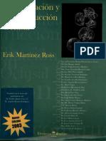Libro Rehabilitacion y Reconstruccion Oclusal