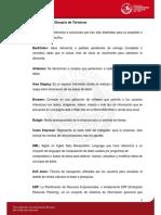 Cordova Jose Solucion de Inteligencia Negocios Empresa Comercializadora Importadora Anexo e