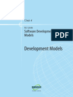 Software Development Models U4.pdf