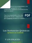 Qui_mica Orga_nica Wade Vol 1. 7a Ed