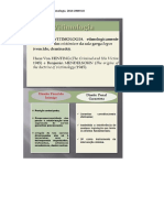 3.1 - RESUMO  TOPICOS FINAIS.pdf