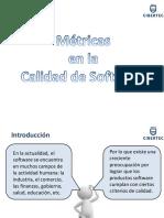 May2015_Metricas en La Calidad de Software