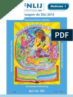 2013-01-noticias.pdf