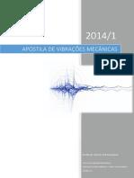 Apostila_Vibracao_Cap-1_Versao-1 1_A5