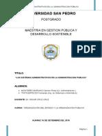 SISTEMAS_ADMINISTRATIVOS_PERU.docx