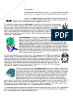 2016 / 2017 Program Overview