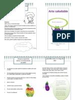 Folleto alim saludable.pdf