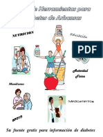 Diabetes filminas utiles.pdf
