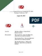 ArmanFinancialServicesLimited (1)