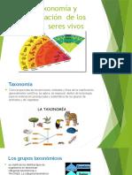 tbiologia.pptx