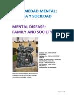 GarciaFernandezS.pdf