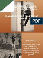 Trabajo-Seguro-en-Postes.ppsx