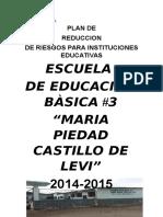 Atajos Writer Informatica.docx