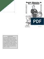 dmenorbook.pdf